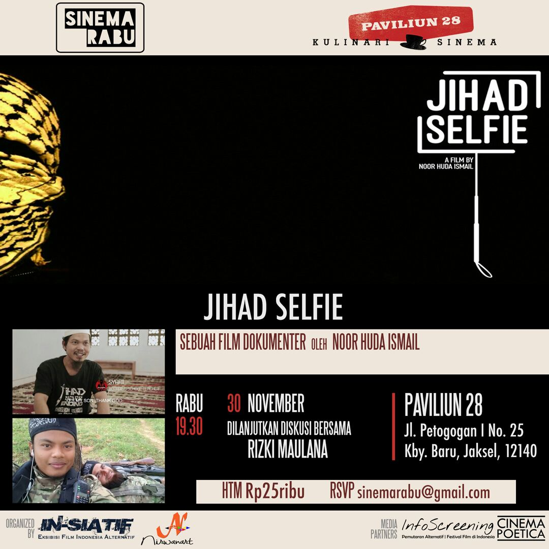 jihad dating Minnesota has had a massive problem with young muslim migrants joining isis or other jihad groups who was dating a saudi man who is also muslim.